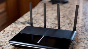 Cómo configurar un router para ofimática (navegar por Internet y ver YouTube)