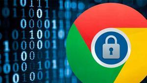 OPSWAT File Security: esta extensión para Google Chrome te permite analizar tus descargas con 30 antivirus diferentes