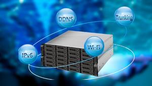 Cómo configurar un DDNS con No-IP y similares en un NAS QNAP