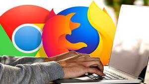 Ataques CSS Exfil: qué son y cómo protegerte de ellos en Google Chrome y Firefox