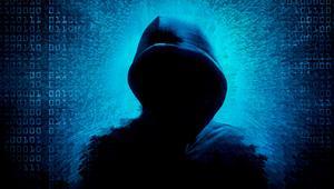 Cómo podrían acabar tus datos en la Dark Web y qué puedes hacer para evitarlo