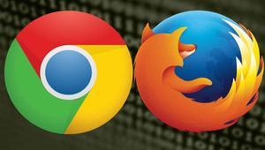 Cómo evitar las molestas redirecciones automáticas en Google Chrome y Mozilla Firefox