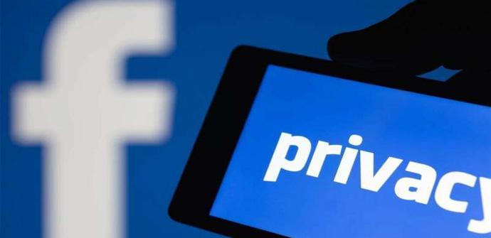 Facebook pide la contraseña a los nuevos usuarios