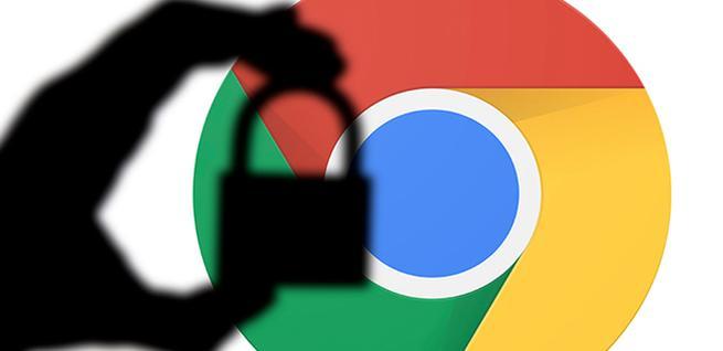 Google Chrome va a bloquear las descargas automáticas