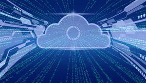 Cómo proteger y guardar tus archivos y datos de forma segura y evitar que intrusos accedan a ellos