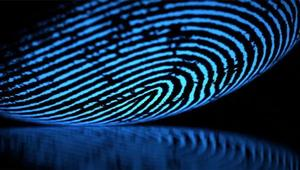 Así pueden hackear tu huella dactilar y así puedes evitarlo