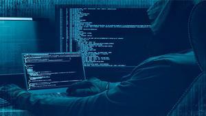 Hasta 200 dólares por tu identidad: así venden datos personales en la Deep Web y así puedes evitar ser víctima