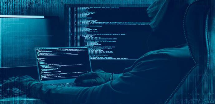 Precio de la identidad en Internet