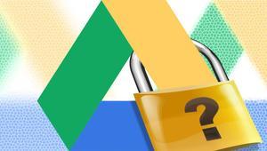 Cómo limitar y eliminar aplicaciones conectadas a Google Drive y que podrían afectar a la seguridad y privacidad