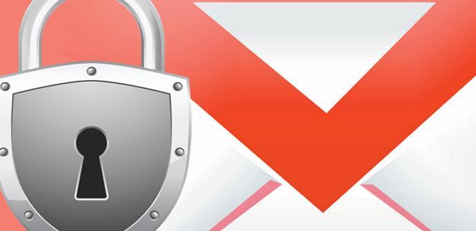 Ver noticia 'MTA-STS y TLS Reporting: qué son estas dos medidas de seguridad que acaban de llegar a Gmail'