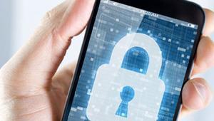 ¿Usas programas de seguridad gratis en el móvil? No sirven de nada y podrían ponerte en peligro
