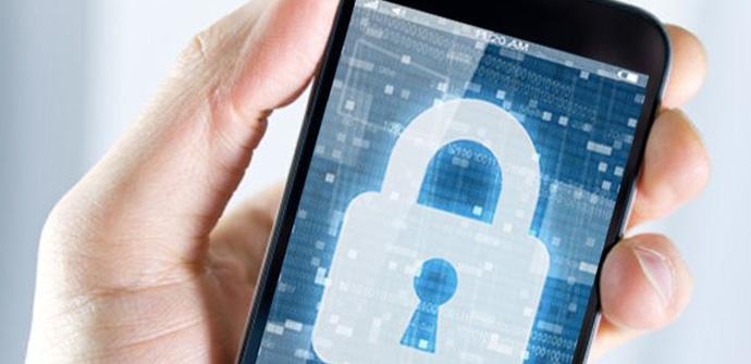 Problemas de seguridad con los antivirus gratis para móviles