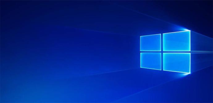 Comprobar los puertos en uso en Windows 10