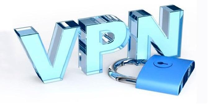 Ver noticia 'Recopilación de los tres mejores proveedores de VPN con protocolo SSTP'