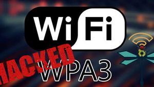 Dragonblood: Consiguen hackear WPA3, conoce todos los detalles técnicos