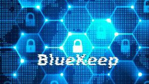 Los exploits BlueKeep para RDP empiezan a aparecer en la red; ACTUALIZA YA si no quieres sufrir un nuevo WannaCry