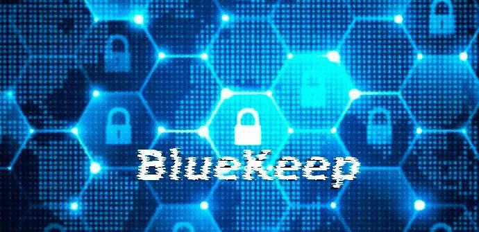 BlueKeep vulnerabilidad RDP