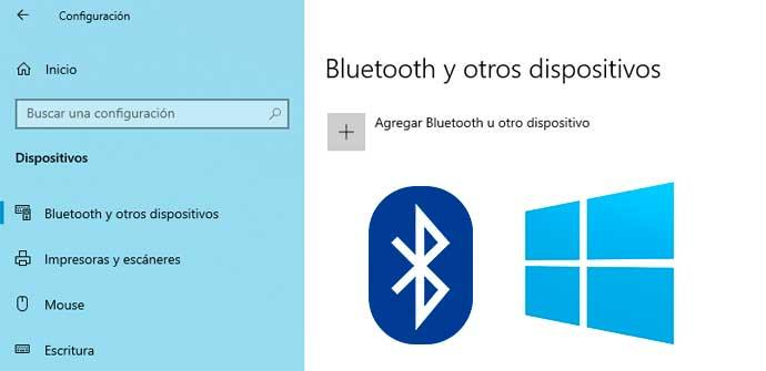 Cómo solucionar los problemas del Bluetooth en Windows 10 May 2019