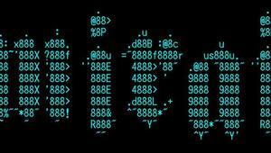 Esta nueva variante de Mirai usa 13 exploits para conseguir infectar tu router; así puedes protegerte