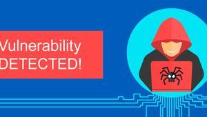 Los mejores escáneres de vulnerabilidades de 2019 gratis para convertirte en hacker ético