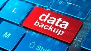 Copias de seguridad en 2019: todo lo que debemos tener en cuenta para proteger nuestros datos