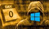 Publican 3 vulnerabilidades zero-day para Windows en menos de 24 horas; estaremos 3 semanas en peligro