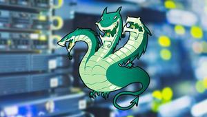 Hydra 9.0: conoce esta completa herramienta para romper contraseñas