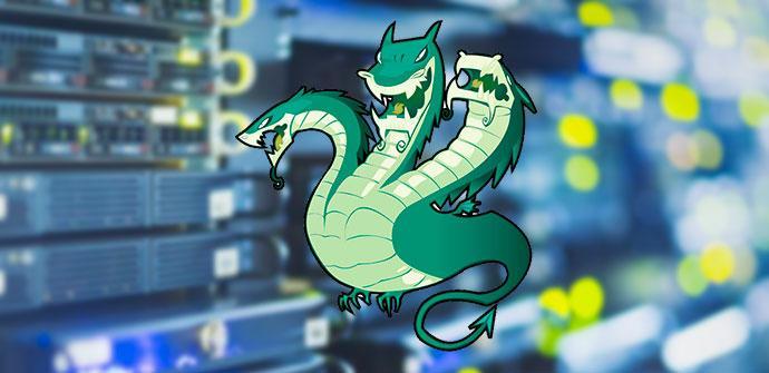 Ver noticia 'Hydra 9.0: conoce esta completa herramienta para romper contraseñas'