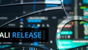 Disponible Kali Linux 2019.2: la suite de hacking ético por excelencia se actualiza con novedades
