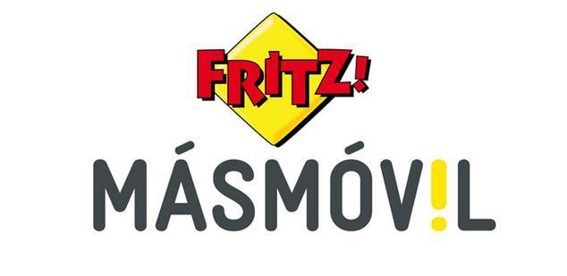 Ver noticia 'Cómo configurar Masmóvil FTTH (Internet y VoIP) con el router FRITZ!Box 5491 con ONT integrada'