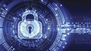El cibercrimen tiene un nuevo objetivo, la inteligencia artificial