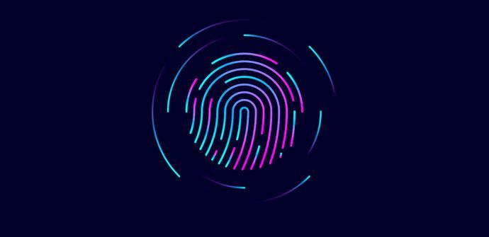 Privacidad OpenSource