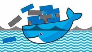 Los contenedores Docker pueden ser la próxima gran brecha de seguridad: el 20% de los más populares están mal protegidos