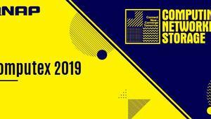 QNAP en la COMPUTEX 2019: nuevos dispositivos, mejores copias de seguridad e Inteligencia Artificial al alcance de todos