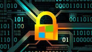 Seguro por defecto: así es como Microsoft quiere acabar con las amenazas informáticas con Windows 10