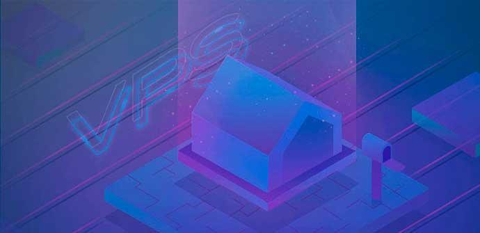 Ver noticia 'Los mejores servidores privados virtuales (VPS) baratos para montar una web en 2019'