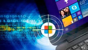 Actualiza Windows cuanto antes: los nuevos parches de seguridad traen importantes correcciones
