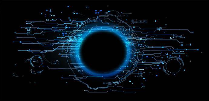 Qué es y cómo activar Telnet