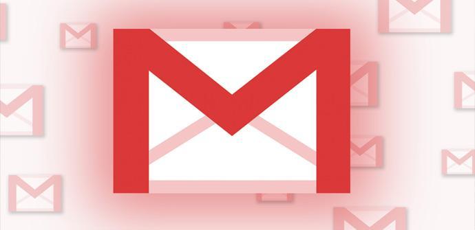 Agregar nuevas cuentas a Gmail