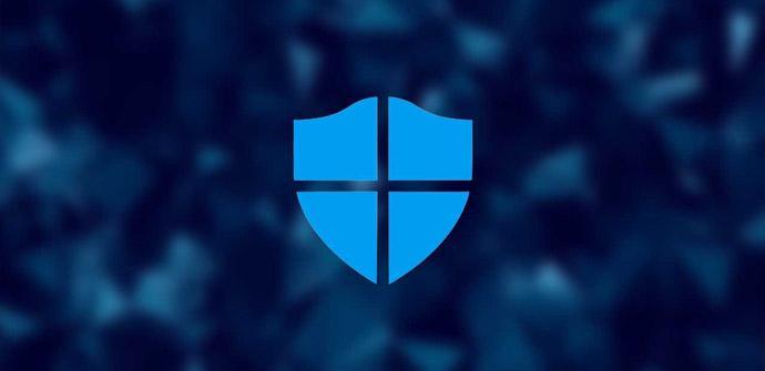 Aplicaciones que logran saltarse Windows Defender