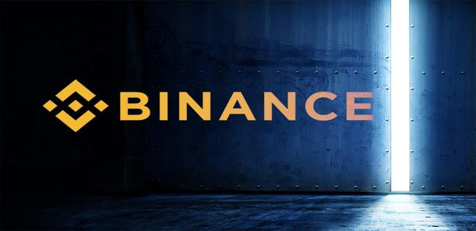 Ataque masivo que ha afectado a Binance