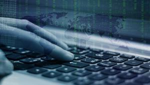 El malware bancario crece imparable; aprende a protegerte de él en tu ordenador y en Android