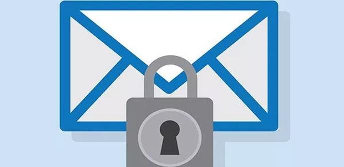 Blindar la seguridad de una cuenta de Gmail