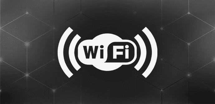 Principales características del Wi-Fi 7