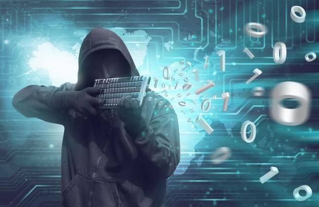 Resultado de imagen de ciberseguridad más importantes para 2021