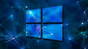Cifrado en Windows 10: cómo saber si mi ordenador es compatible, cómo activarlo y qué alternativas hay