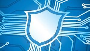 Cómo funciona un antivirus y qué hacer para que funcione con mayor precisión