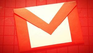 Cómo saber qué correos consumen más tamaño en Gmail y poder ahorrar espacio