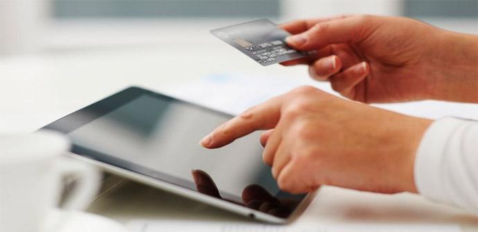 Consejos para comprar entradas por Internet