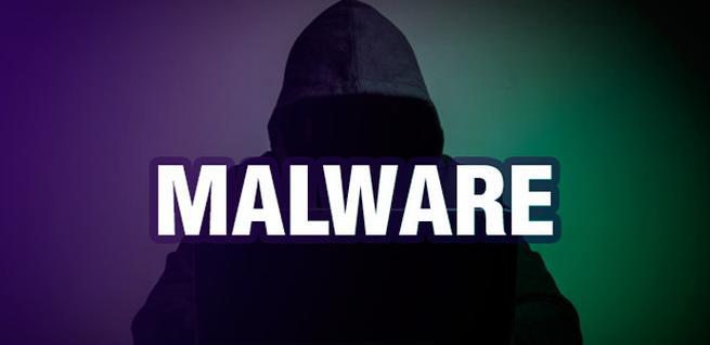 Consejos para protegernos del malware